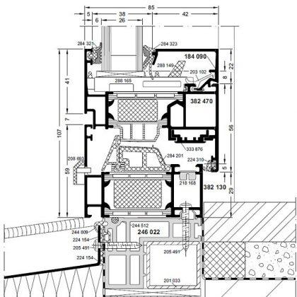 AWS-75-Systemschitt_full