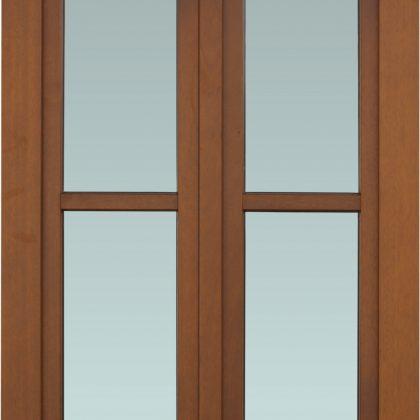 Dvokrilno okno 5