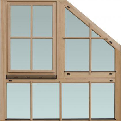 Posevno okno 1