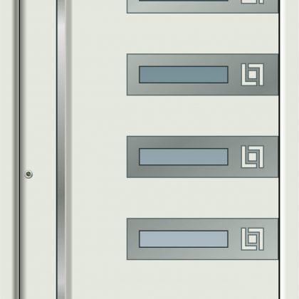 AD 802