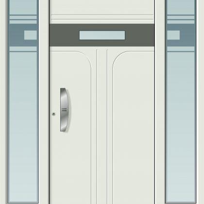 AD 840 2