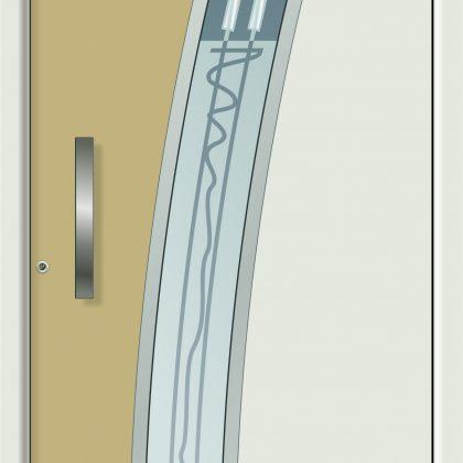 AD 884 4