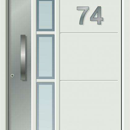 AM 172