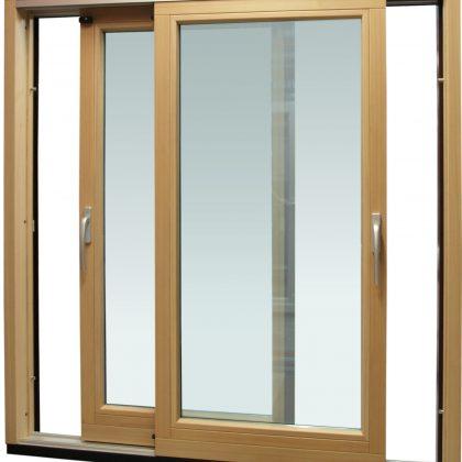 Fenster 11 - innen