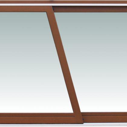 Fenster 22 a