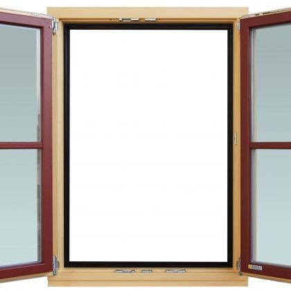 Fenster 2a