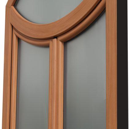 Fenster 3a