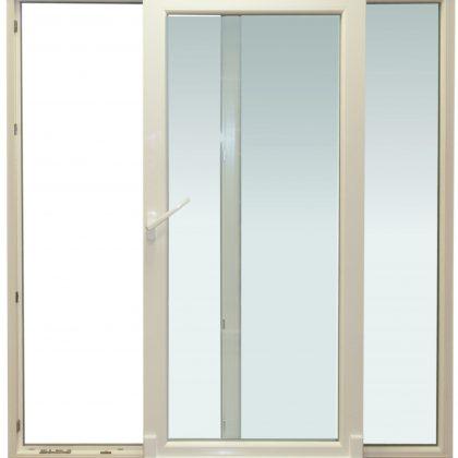 Fenster 6 - notri