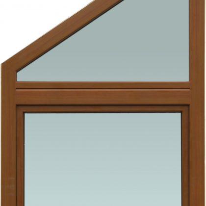 Fenster 7