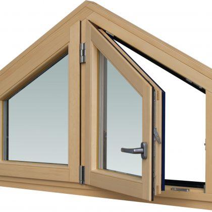 Fenster 8a