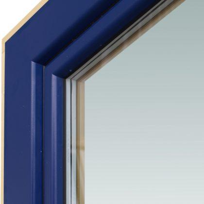 Fenster 8b