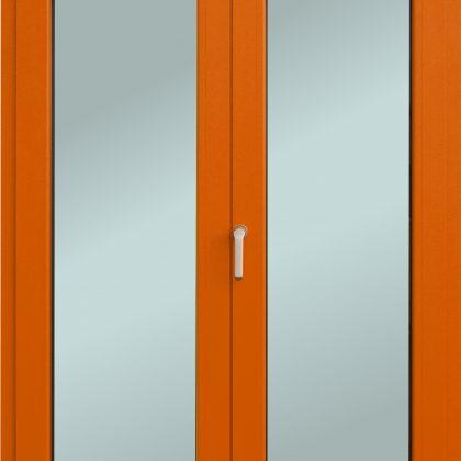 Fenster AWS 70-hi 2