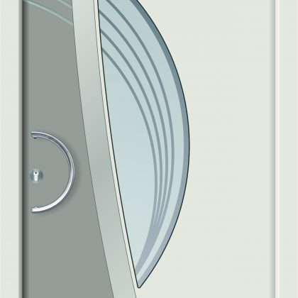 HT 881A