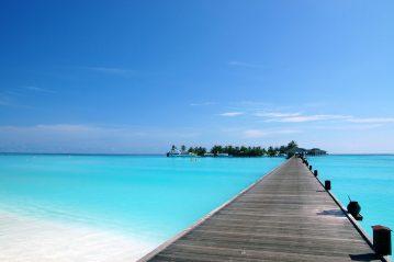 Blue-Sea-HD-desktop-background