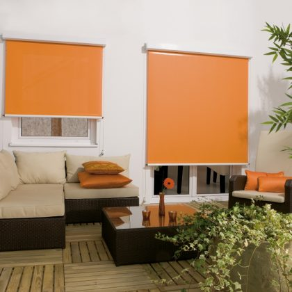 SMK-Terrasse_orange