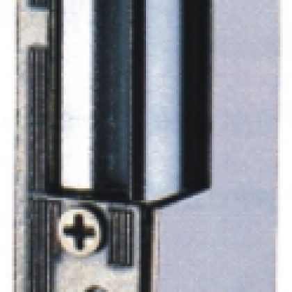 elektro türöffner